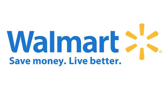 walmart-logo copy.jpg