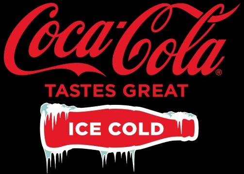 coke_logo.jpg