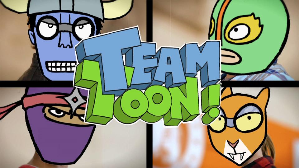 Team Toon Logo.jpg