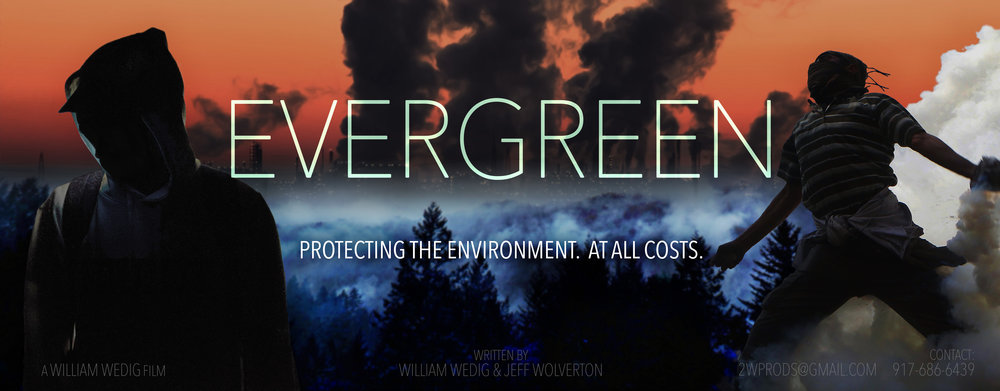 EVERGREEN LOGO V4_8k.jpg