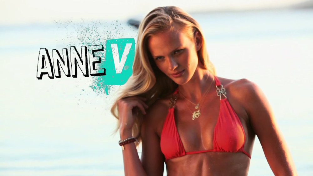 EXPOSURE_SI_Swimsuit_2011.m4v.00_03_01_21.Still003.jpg