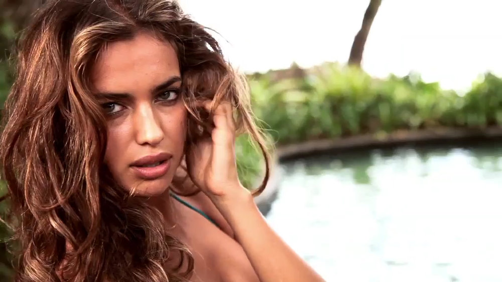 EXPOSURE_SI_Swimsuit_2011.m4v.00_03_21_01.Still005.jpg