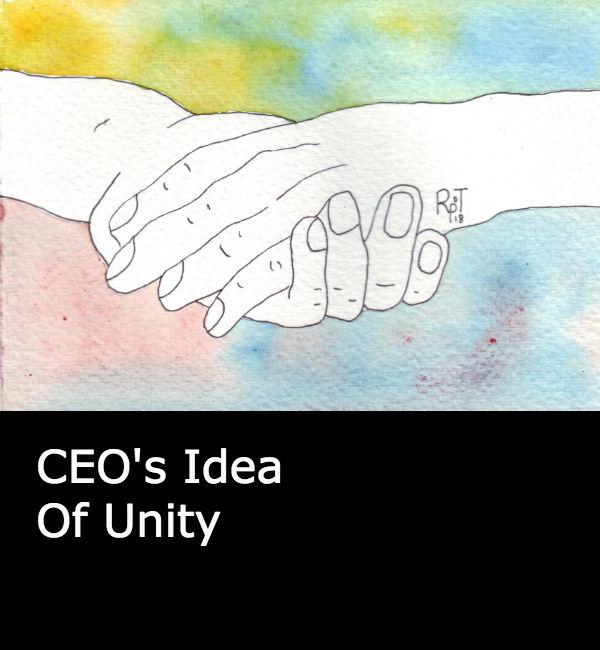 Workshop_CEOs_Idea_Of_Unity.jpg