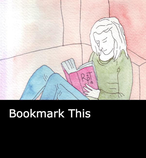 Workshop_Bookmark_This.jpg