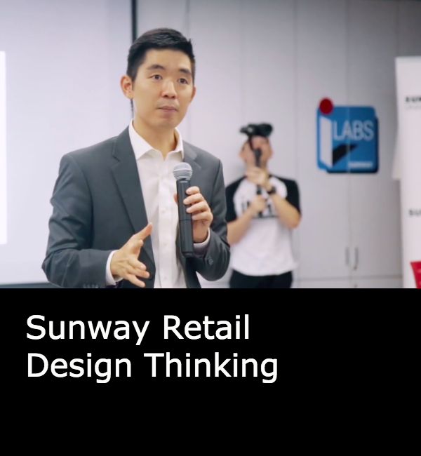 Sunway Retail.png