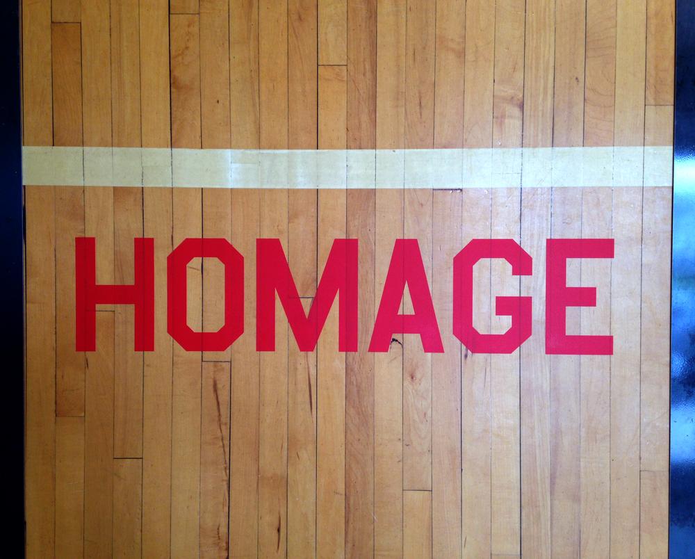 HOMAGE 002.jpg
