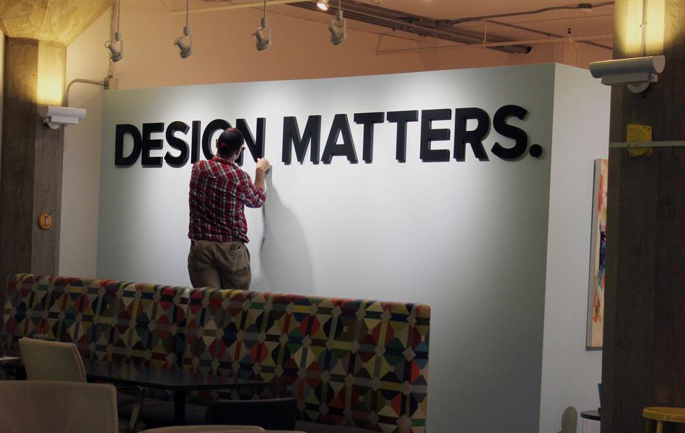 DUP Design Matters Install.jpg