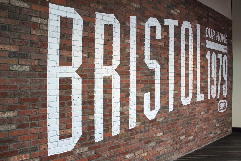 Bristol 1.jpg