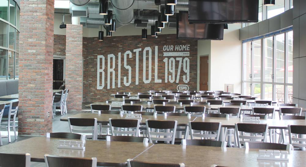 Bristol 3.jpg