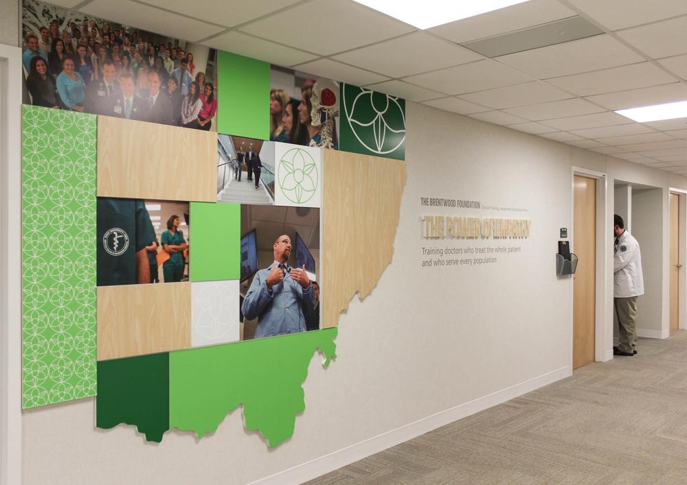 Ohio Wall 1.jpg