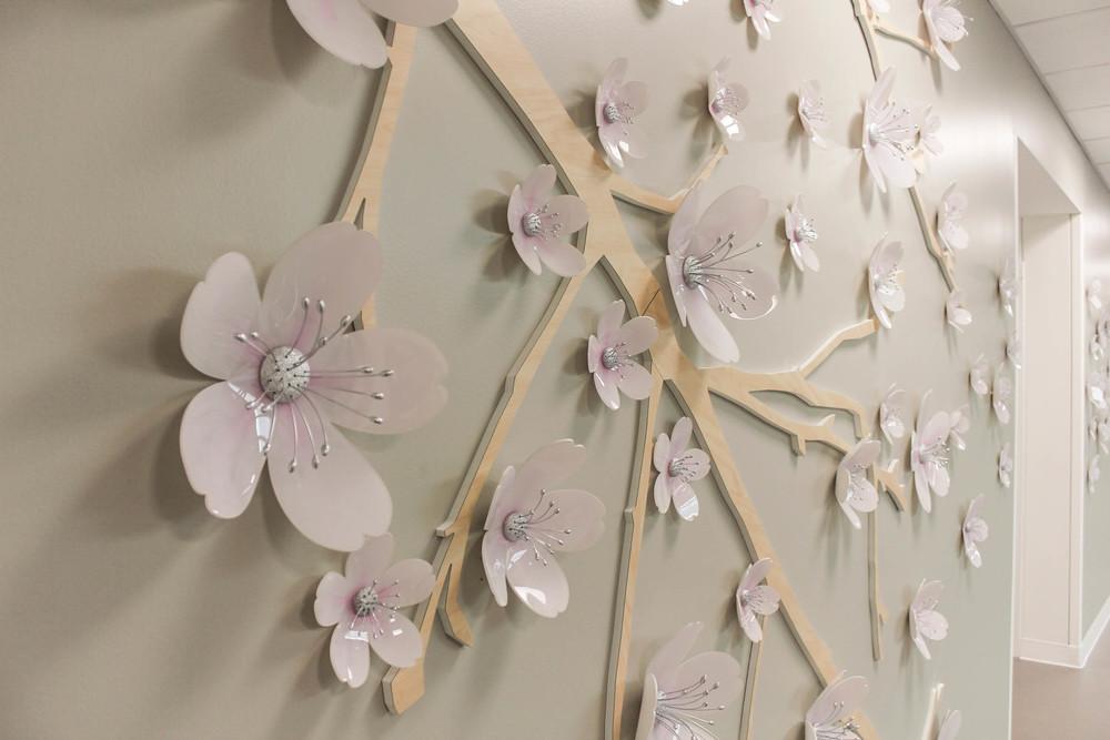 OU Blossoms 1.jpg