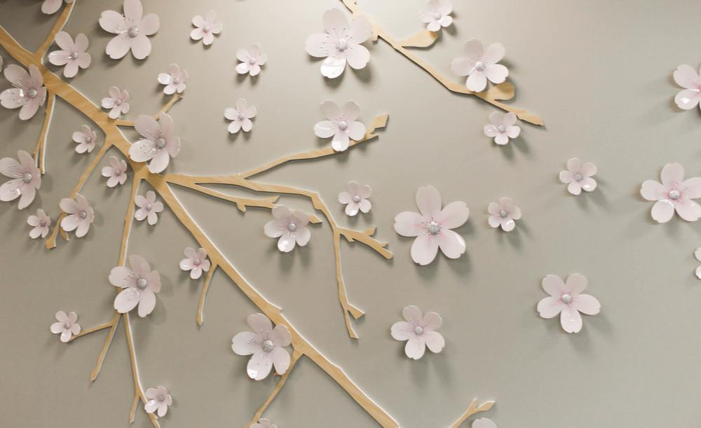 OU Blossoms 4.jpg