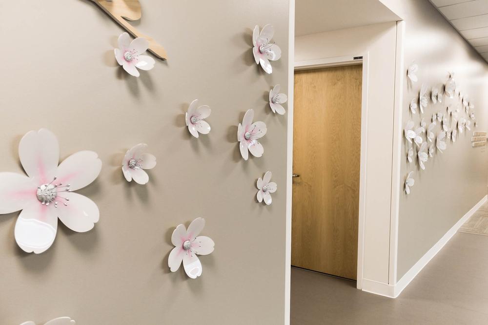 OU Blossoms 6.jpg