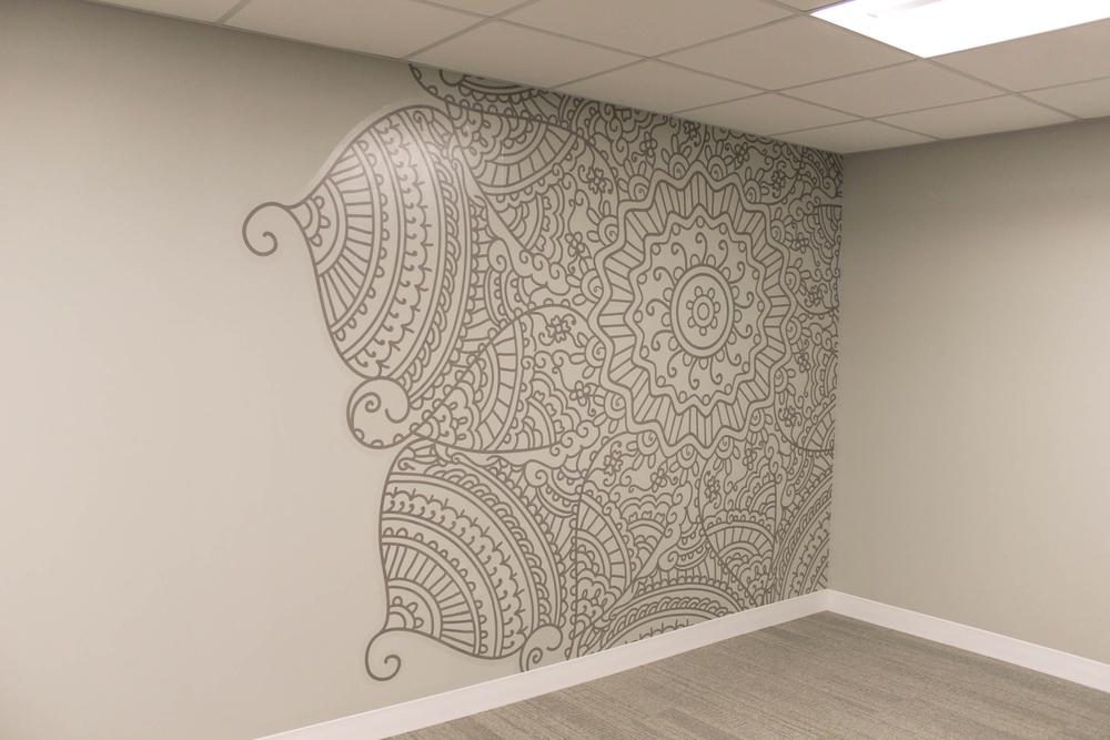 Yoga room 3.jpg