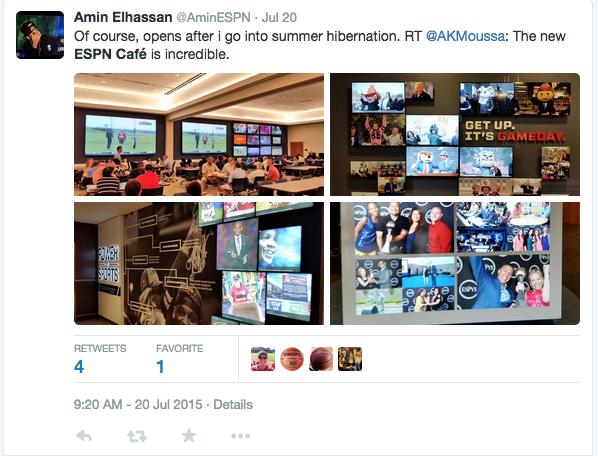 Screen Shot 2015-07-31 at 4.10.59 PM.png