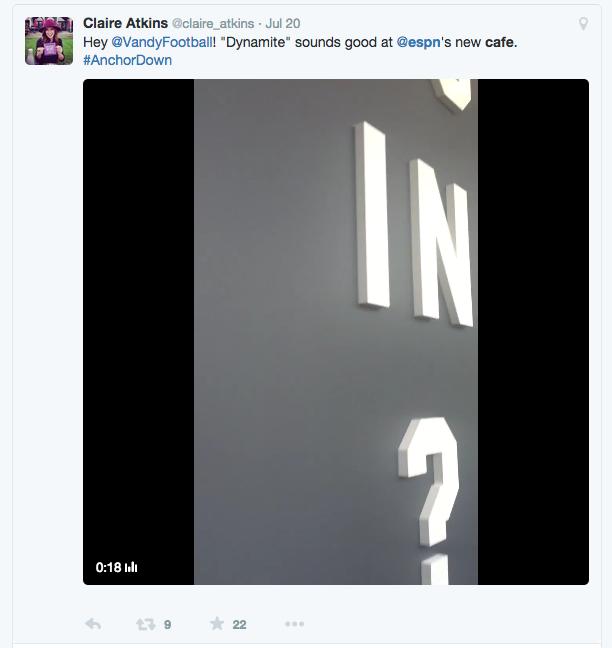 Screen Shot 2015-07-31 at 4.08.49 PM.png