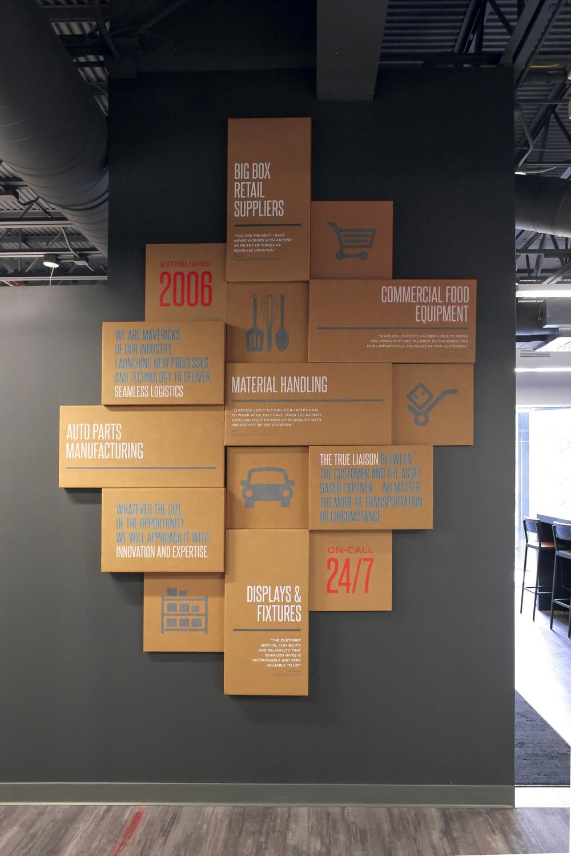Cardboard 01.jpg