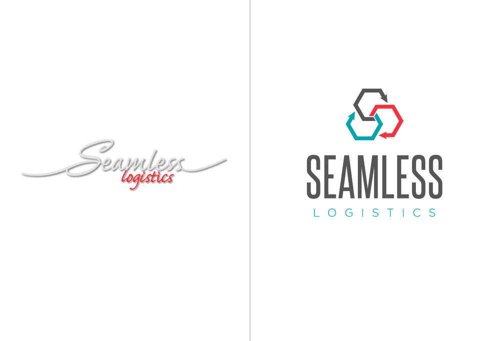 Seamless logo comparison.jpg
