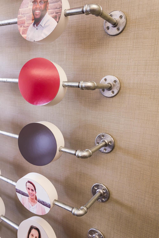 Abacus Detail-4.jpg