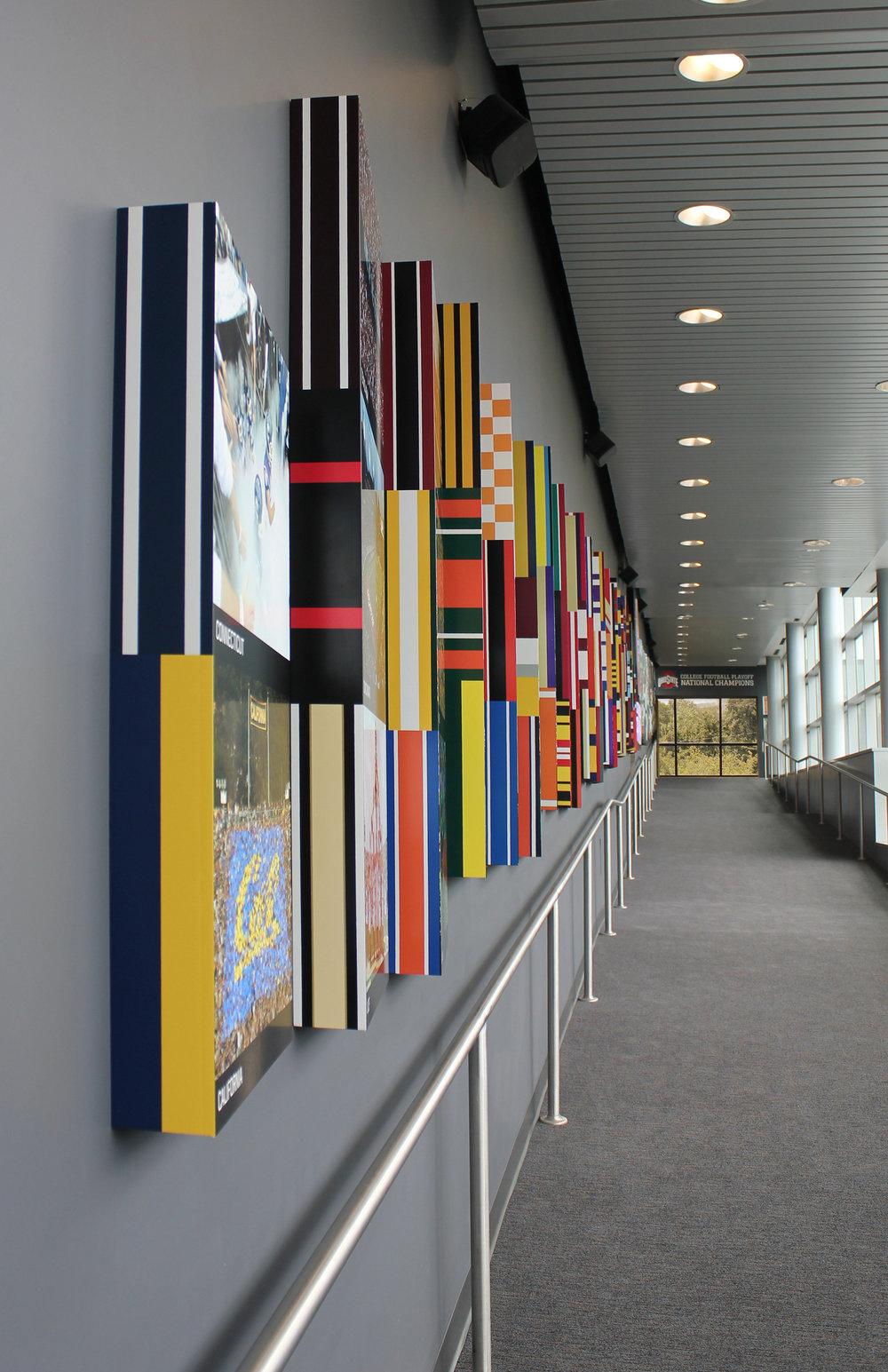 Corridor 6.jpg