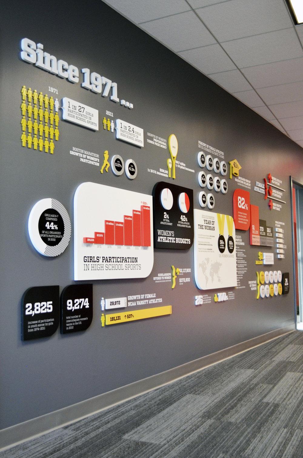 impact wall.jpg
