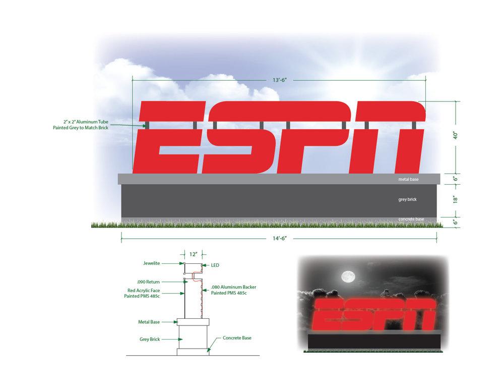 ESPN Monument.jpg