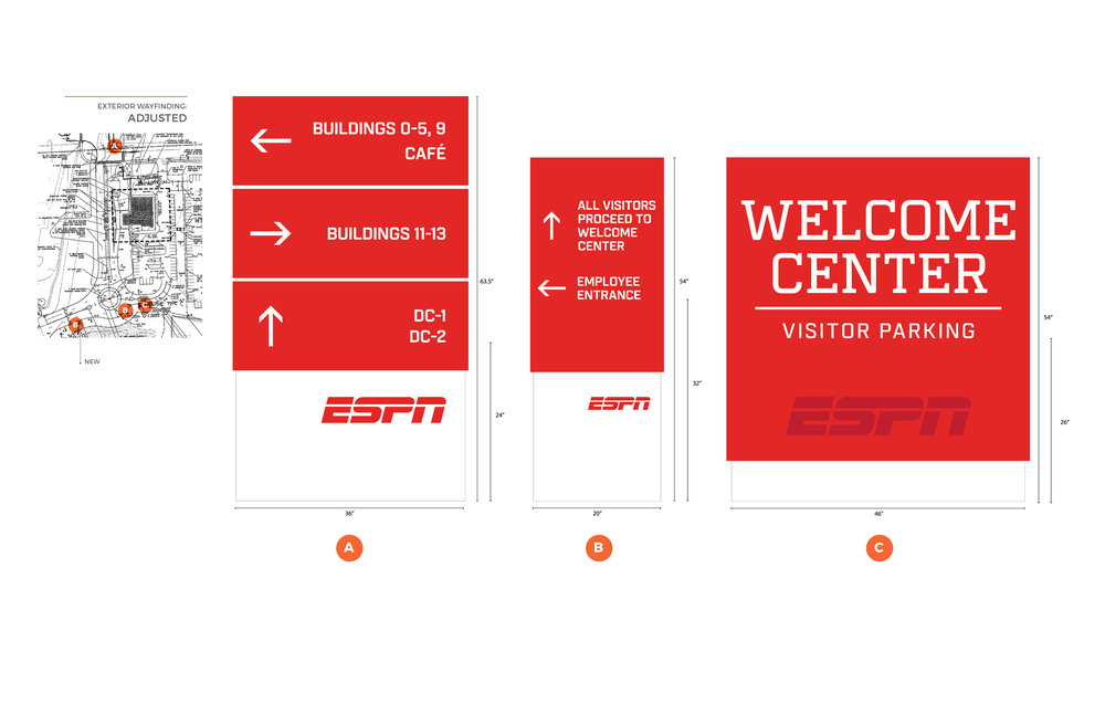 ESPN-ExtWayfinding010214.jpg