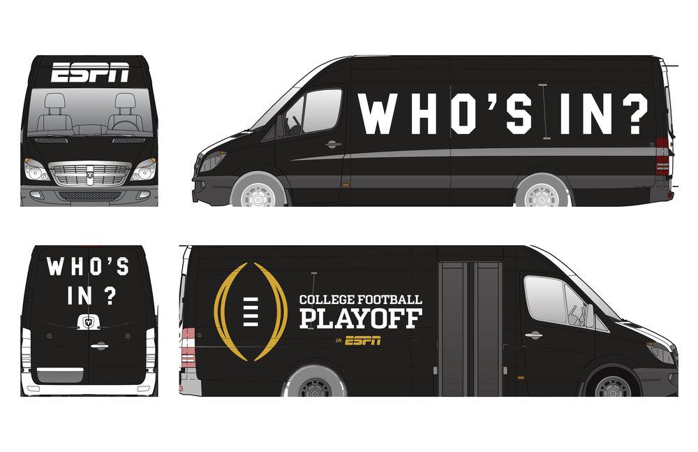 ESPN Buswraps3.jpg