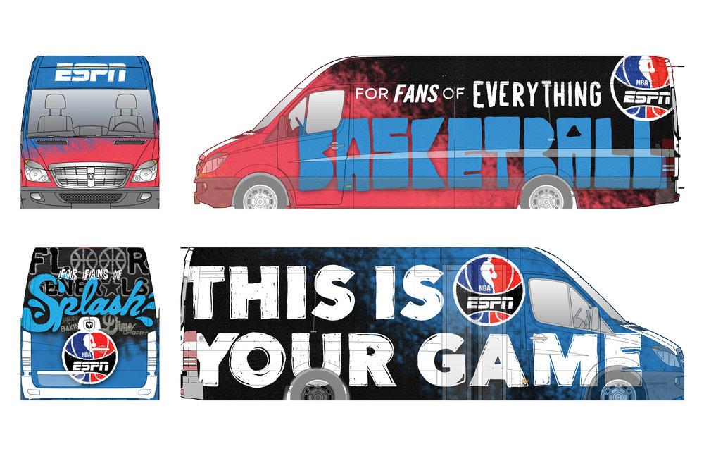ESPN Buswraps.jpg