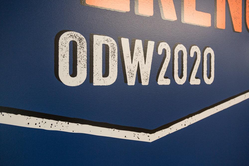 ODW edited 101816-24.jpg