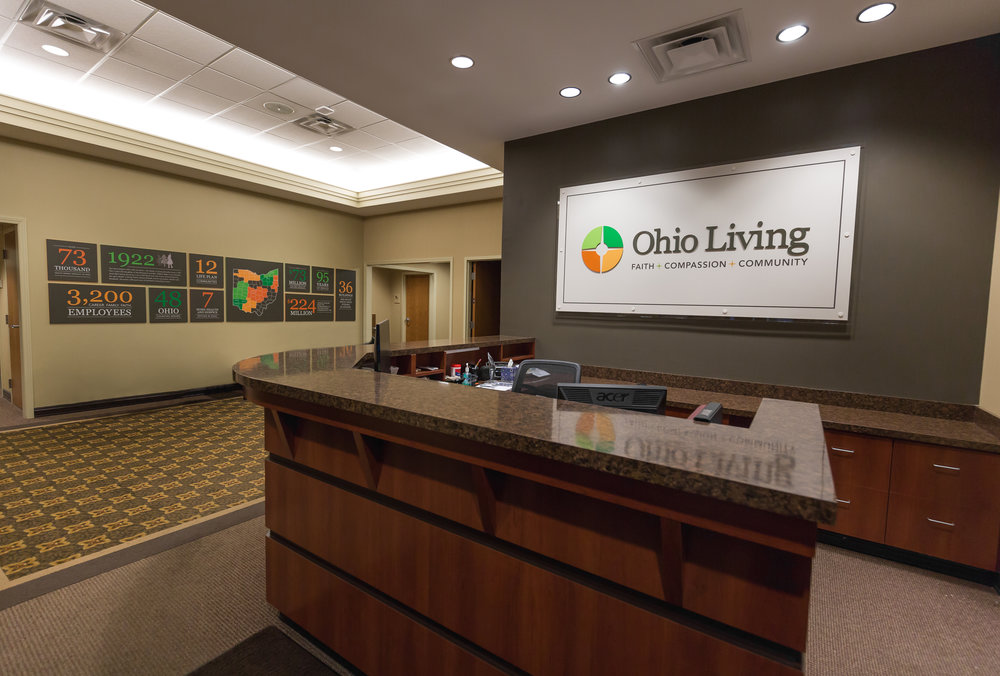 Ohio Living HQ - final-178.jpg