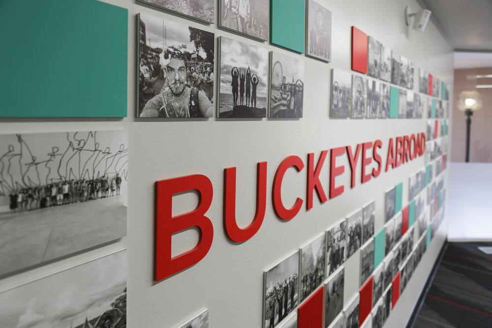 OSU OIA Buckeyes 01.jpg