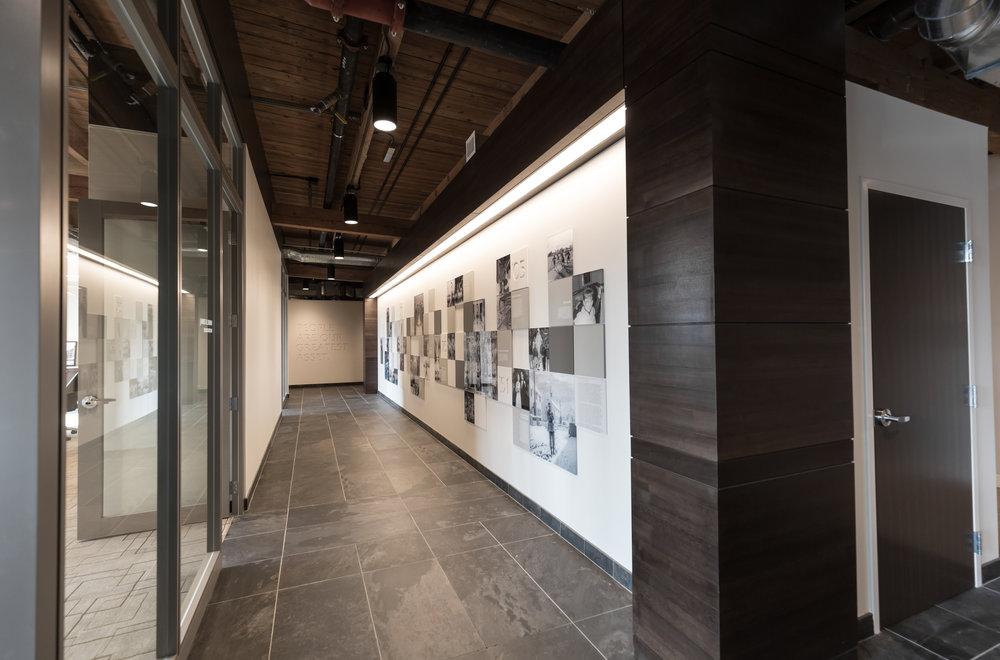 9 - PLA Milestones Wall-7.jpg