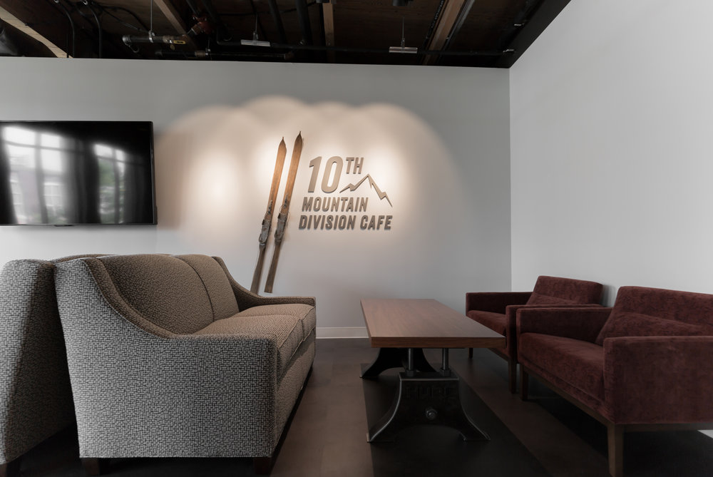 16 - PLA Cafe-26.jpg