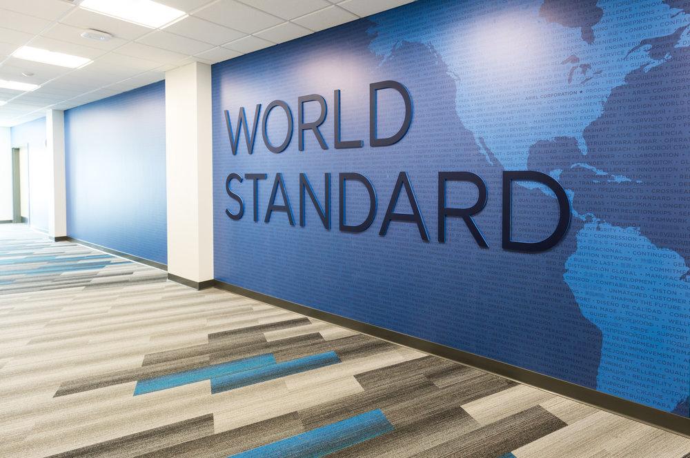 008 ARIEL World Standard-5.jpg