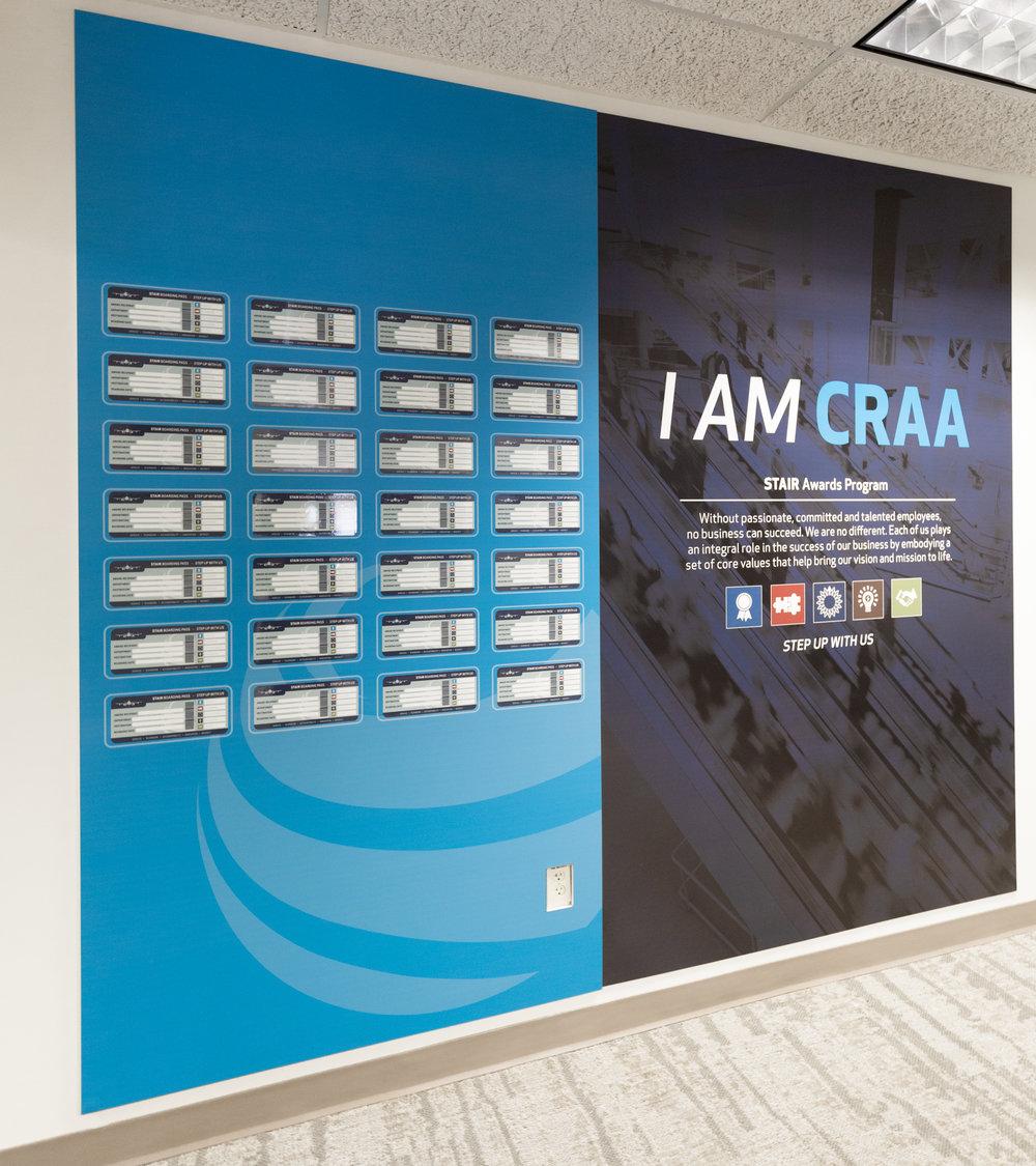 CRAA_08.jpg