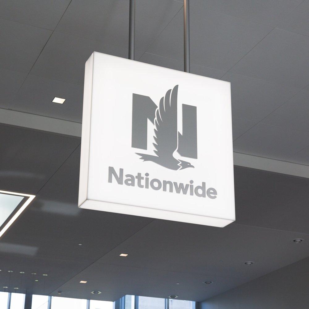 NATIONWIDE HUB