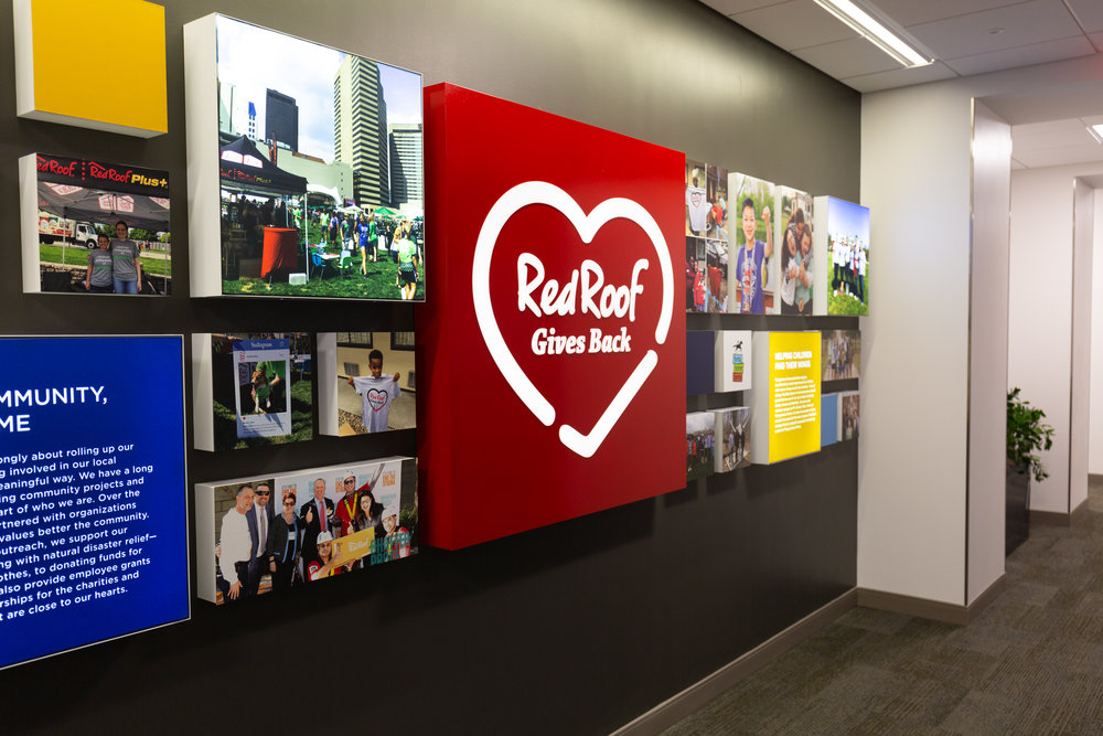 RedRoof - Gives Back - 2.jpg