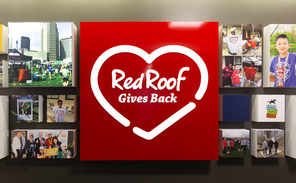 RedRoof - Gives Back - 3.jpg