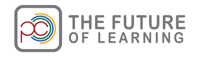 PC_FutureofLearningLogo-01.jpg