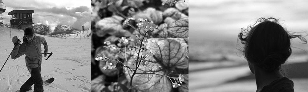 Annaka_collage.jpg