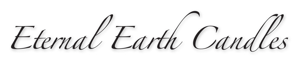Eternal Earth Candles