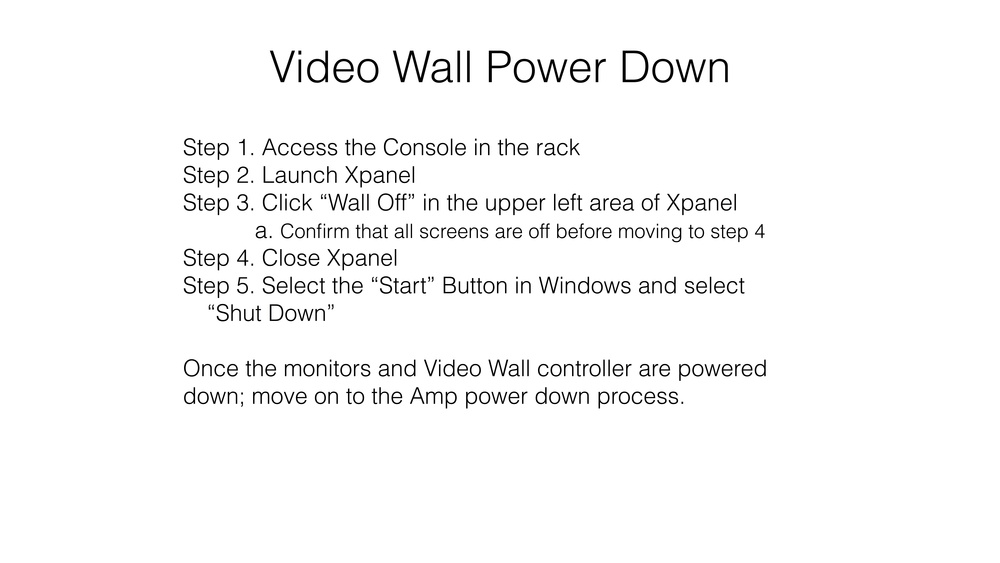 IRC power updown guide3.jpg