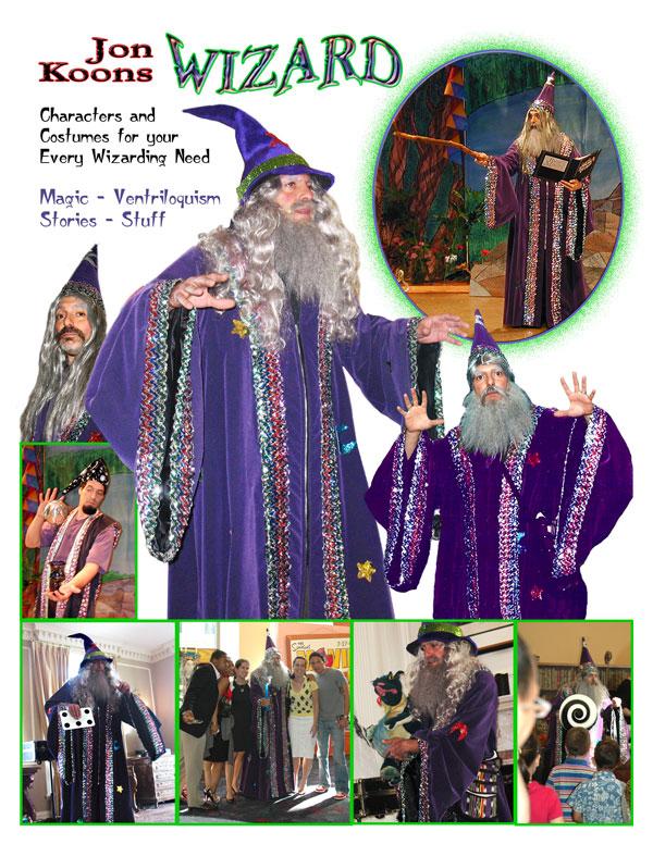 JK-Wizard.jpg
