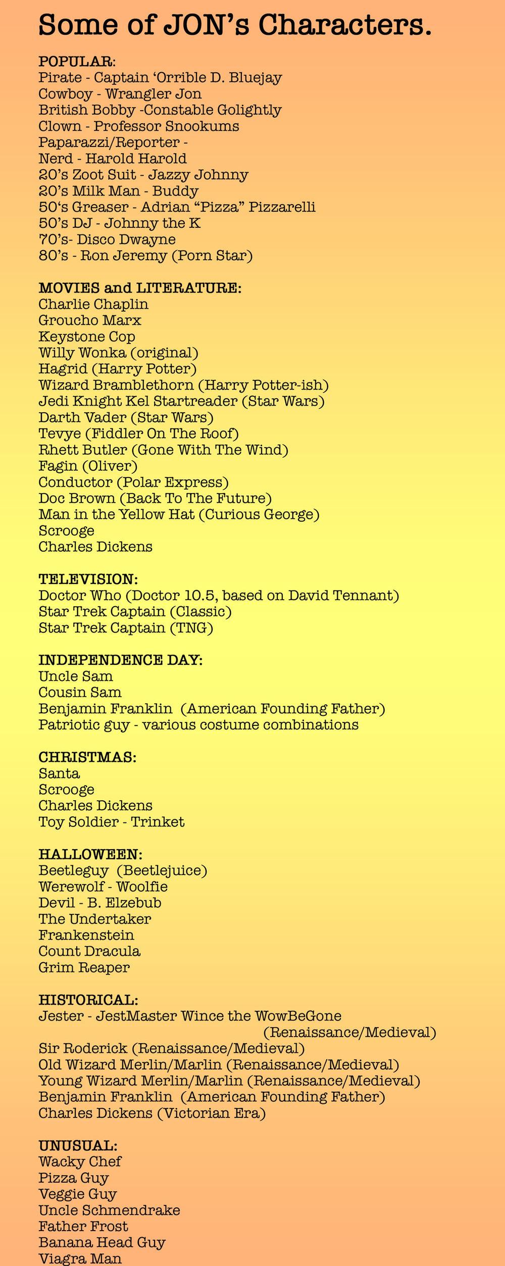 Jon's-Characters-List.jpg