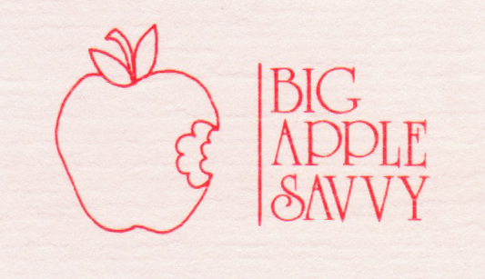 Big Apple Savvy Logo.jpg