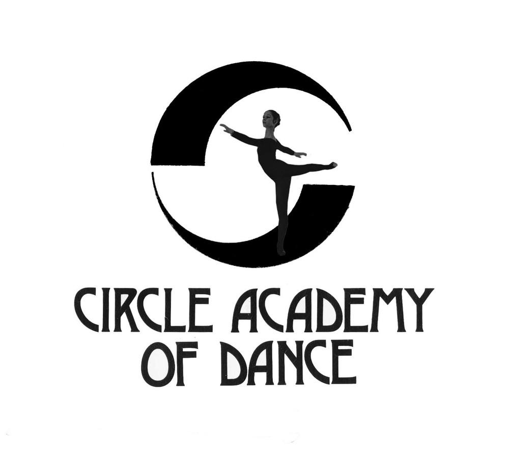 Circle Academy Logo.jpg