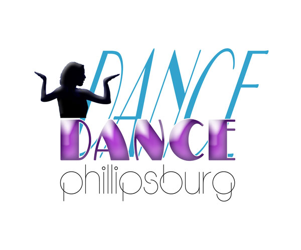 Dance-Philipsburg-C4.jpg