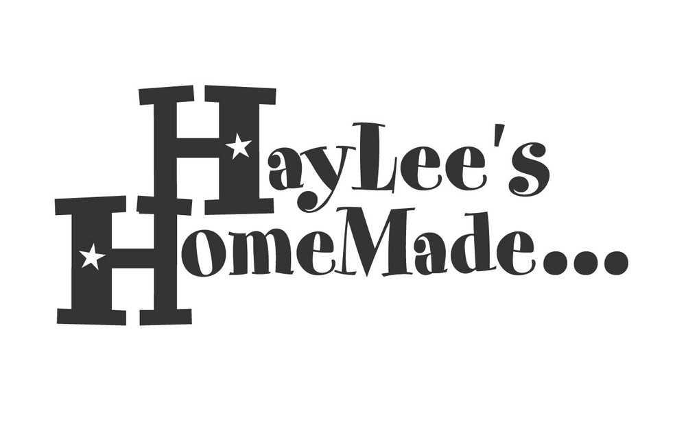 Haylee's Homemade logo.jpg
