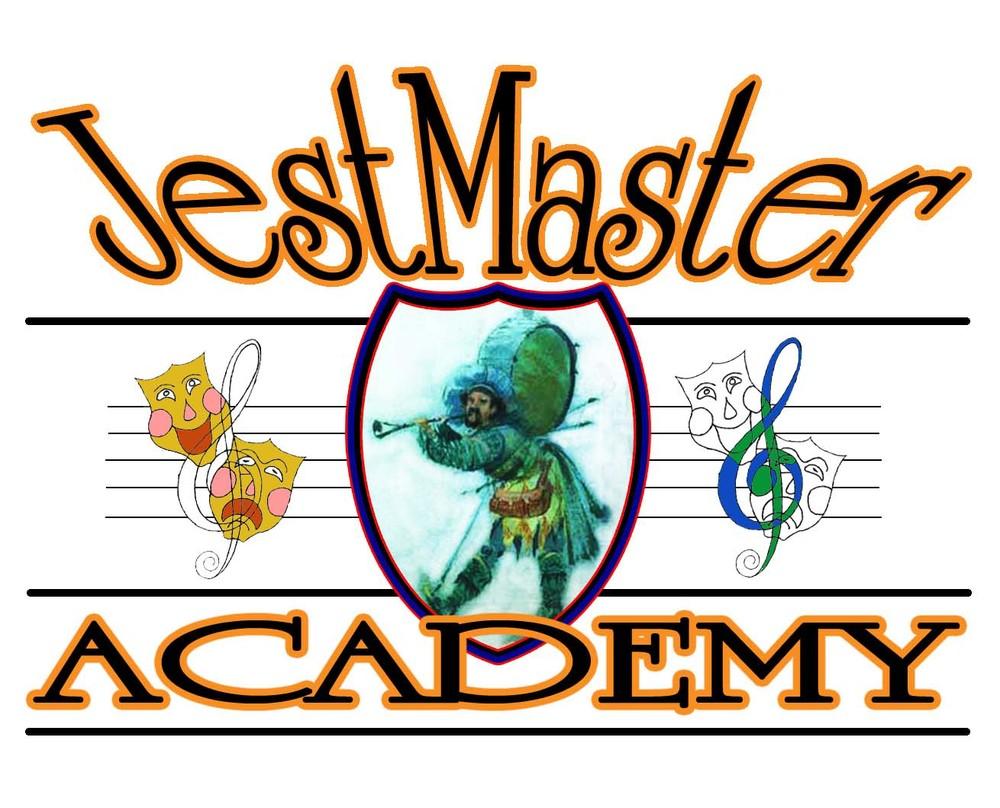 JestMaster Academy #198918B.jpg